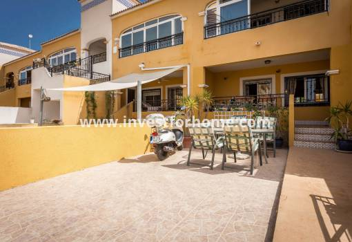 Appartement - Vente - Los Montesinos - Los Montesinos