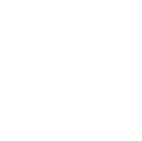 Invest for Homes Properties